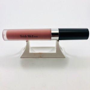 Trish McEvoy Liquid Lip Color in Mauve